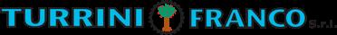 Turrini Franco S.r.l. Logo