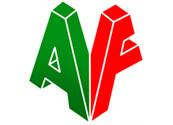 AgriFer