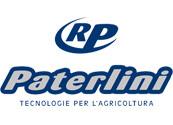 RP Paterlini - Tecnologie per l'agricoltura