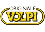 ORIGINALE - VOLPI